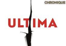L. S. HILTON - Maestra - 03 - Ultima -