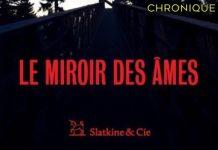 Nicolas-FEUZ-Le-miroir des ames