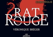 Veronique-BREGER-Rat-rouge-