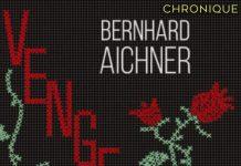 Bernhard AICHNER - Trilogie Blum - 01 - Vengeances