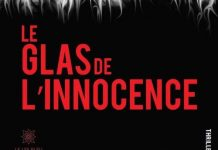 Cyril CARRERE - Le glas de innocence
