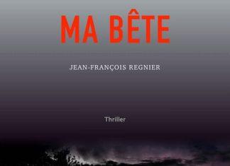 Jean-Francois REGNIER - Ma bete