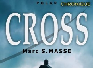 Marc MASSE - Cross-