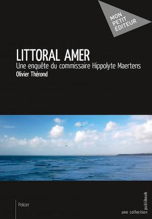 Olivier THEROND - Littoral amer