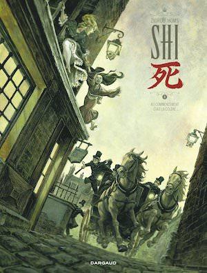 Shi - 01