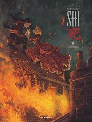 Shi - 02