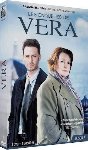enquetes Vera - DVD - 02