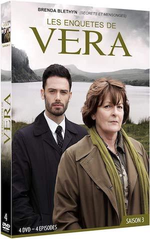 enquetes Vera - DVD - 03