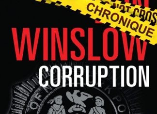 Don WINSLOW : Corruption