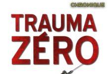 Elly ROSEMAD : Trauma zero