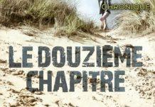 Jérôme LOUBRY : Le douzième chapitre