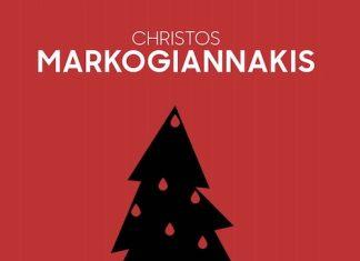Christos MARKOGIANNAKIS - Une tradition de Noel