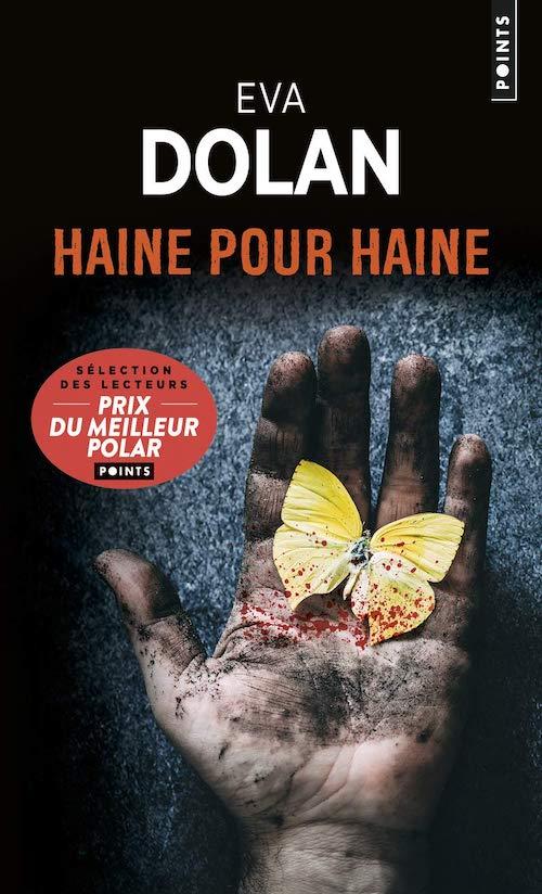 DOLAN - Haine pour haine