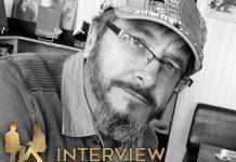 interview ciceron angledroit