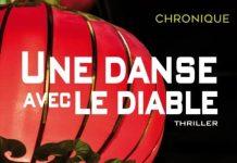 Christophe SÉMONT : Une danse avec le diable