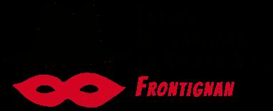 FIRN logo