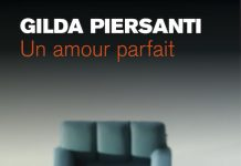 Gilda PIERSANTI - Un amour parfait