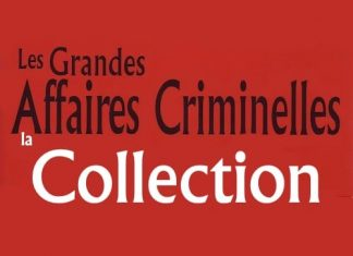 Grandes affaires criminelles