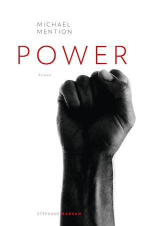 Michael MENTION - Power