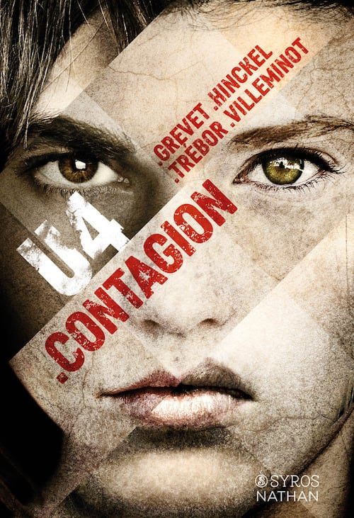 U4 - Contagion