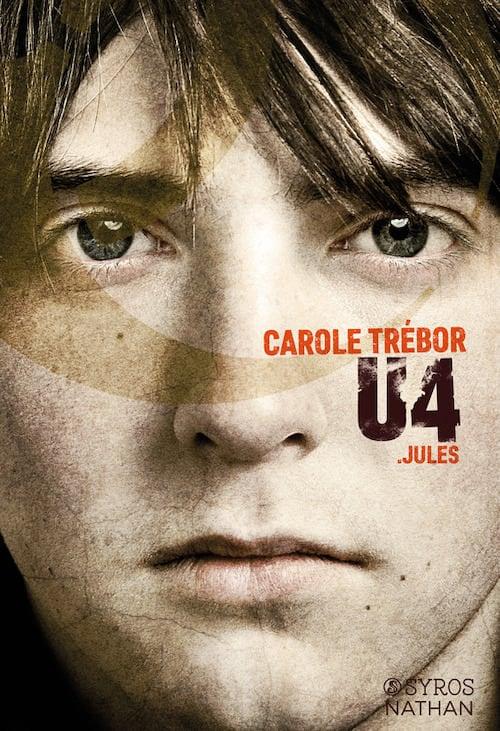 U4 - Jules