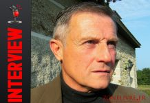 Francois LANGE