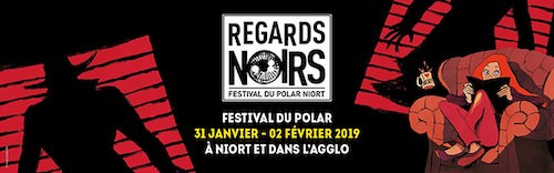 regards_noirs