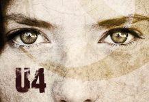 serie U4