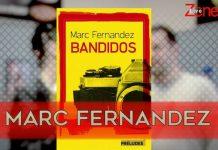 Marc Fernandez Youtube -