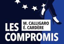Maxime CALLIGARO et Eric CARDERE E Les compromis