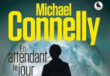 Michael CONNELLY - Renee Ballard - En attendant le jour