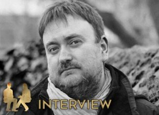 Nicolas Koch interview