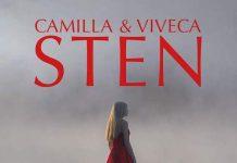 Viveca STEN et Camilla STEN - ile des disparus - 02 -Le secret du brouillard