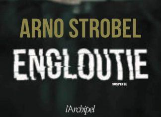Arno STROBEL - Engloutie