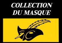 COLLECTION DU MASQUE