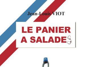Jean-Louis VIOT - Le panier a salade
