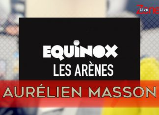 Visuel Aurelien Masson