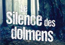 Loik LE FLOCH-PRIGENT Le silence des dolmens