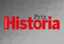 Prix Historia