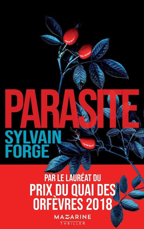 Sylvain FORGE - Parasite