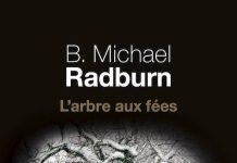 B. Michael RADBURN -arbre aux fees