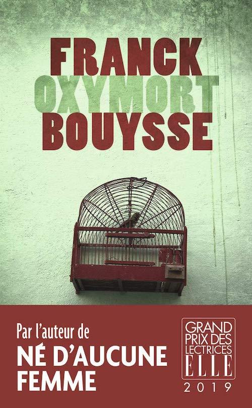 BOUYSSE - Oxymort