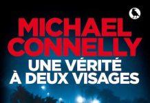 Michael CONNELLY - Enquete de Harry Bosh - 23 - Une vérite deux visages