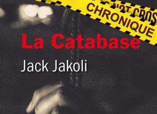 Jack JOKOLI - Catabase
