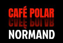 Prix Cafe normand