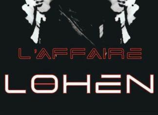 Alexandre HOS - affaire Lohen