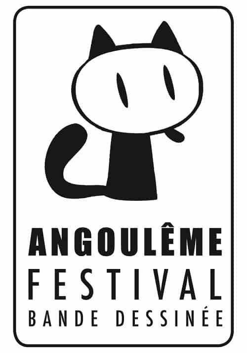 Festival-Bd-Angouleme