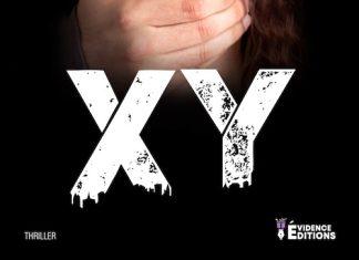Maya FANNY - XY