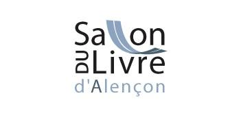 Salaon livre Alencon