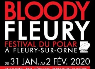 bloody fleury 2020